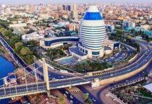 صورة اسرائيل ستزود السودان بقمح بقيمة خمسة ملايين دولار