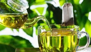 صورة هل شرب الشاي الأخضر والقهوة يفيد مرضى السكري؟