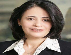 صورة إختيار ديمه مفلح عقل ضمن قائمة 365 إمرأة عربية مُلهمة