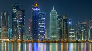 صورة قطر تعتمد سن 40 عاما فما فوق لتلقي لقاح كورونا