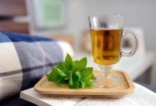 صورة مشروب يساعد على الوقاية من السكري والسرطان والسمنة