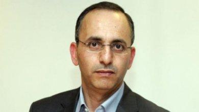 صورة البطل أبو غوش .. ماذا نفعل بإرثه العظيم؟