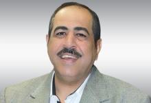صورة الكويت ، نقل السلطة وتحديات المرحلة