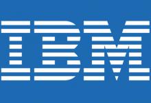 صورة لماذا فككت IBM نفسها إلى شركتين عامتين ؟