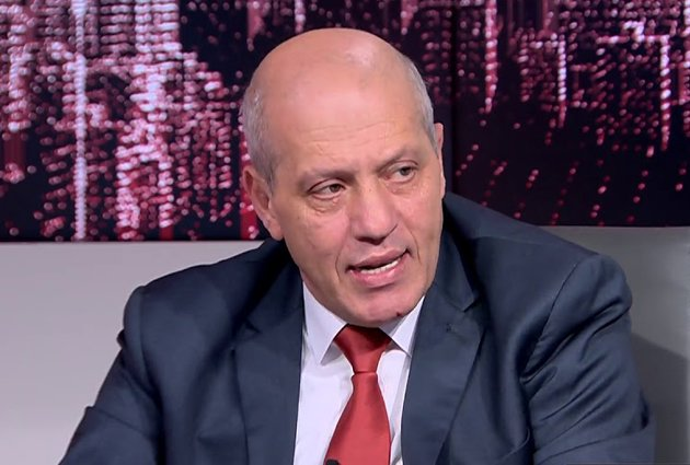 صورة إرهاق العصب العام في الأردن