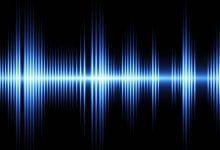 صورة علماء يتوصلون الى أعلى سرعة ممكنة للصوت