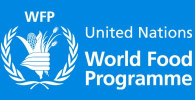 صورة الاغذية العالمي : منح جائزة نوبل يعد تقديرا للجهود التي يقدمها البرنامج لنحو 100 مليون جائع