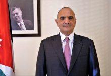 صورة رئيس الوزراء يصدر قرارات هامة حول المعابر الحدودية والمطارات