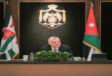 صورة برعاية ملكية، دائرة المخابرات العامة تستضيف المنتدى العربي الاستخباري في العقبة