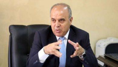 صورة محافظة :يجب إعطاء اللقاح لـ 30 ألف شخص يومياً