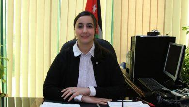 صورة دراسة حول علاقة العمر بين رئيس مجلس الادارة والرئيس التنفيذي في شركات التأمين الأردنية