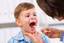 صورة التهاب الأجهزة المتعددة المرتبط بكورونا وخطورته على الأطفال