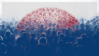 صورة أوروبا تحقق المناعة الجماعية ضد فيروس كورونا في 14 تموز المقبل