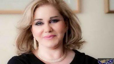 صورة ماذا قالت ميادة الحناوي عن خبر إصابتها بالزهايمر