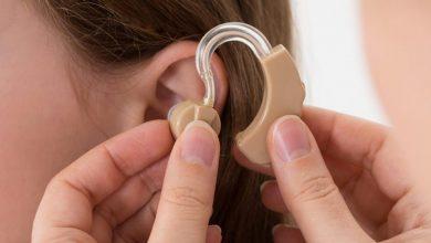 صورة كيف نحمي حاسة السمع من الضعف أو الفقدان؟