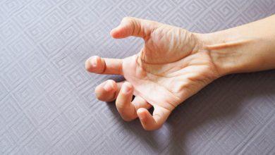صورة أسباب وأعراض نوبات الصرع وكيفية التعامل معها