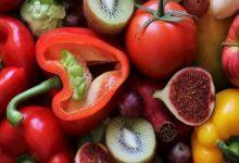صورة قواعد تغذوية مفيدة خلال رمضان