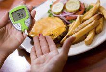 صورة نصائح لمرضى السكري في رمضان