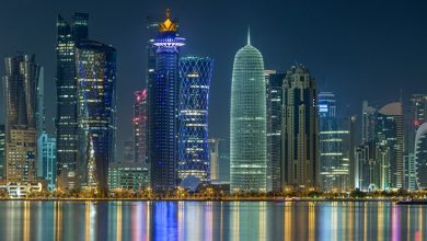 صورة وظائف للمعلمين الاردنيين في قطر .. رابط
