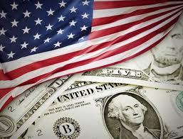 صورة رسوم امريكية جديدة على لفائف ألمونيوم بقيمة 1.96 مليار دولار من 18 دولة