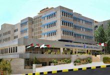 صورة غرفة تجارة عمان تتحفظ على مشروع القانون المعدل لضريبة المبيعات