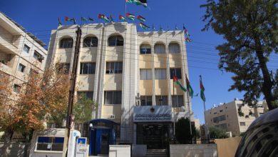 صورة الاوقاف : الحظر سيشمل المساجد