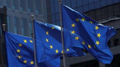 صورة بقرار من المحكمة العليا.. لا يسمح للحكومات الأوروبية بالتجسس على مواطنيها عبر الإنترنت