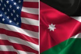 صورة الولايات المتحدة تجدد دعم جهود الاردن لزيادة المشاركة المدنية والسياسية