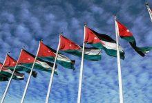صورة المانيا ترفع الأردن ودولا أخرى من قائمة المناطق المعرضة لخطر كورونا
