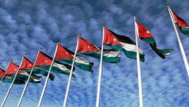 صورة عشيرة الهقيش تستهجن التجاوزات والتطاول على القانون