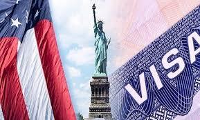 صورة مجلس النواب الأمريكي يوافق على 8 آلاف تأشيرة إضافية للأفغان المعرضين للخطر