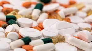 صورة السماح للصيدليات بتوصيل الأدوية خلال الحظر الشامل