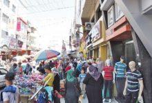 صورة تجارة الأردن تحذر من موجة ارتفاع بأسعار السلع