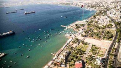 صورة The Netherlands supports Jordanian tourism industry
