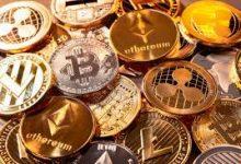 صورة بنك إنكلترا : العملات المشفرة يمكن أن تثير أزمة مالية عالمية