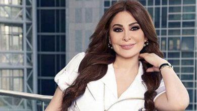 """صورة بعد وصفها بـ""""أم 44″… تطورات الدعوى القضائية بين إليسا ومخرج لبناني"""