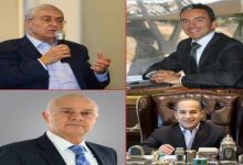 صورة 4 شركات أردنية بين أقوى 100 شركة عائلية عربية … أسماء