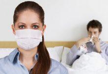 صورة كيف تحمي نفسك بمنزل فيه مصابون بكورونا؟