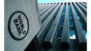 صورة البنك الدولي يدعم الأردن بـ 63 مليون دولار ضمن مشروع الاستجابة الطارئة لجائحة كورونا