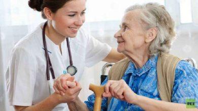 صورة الدواء الأميركية تقر دواءَ لعلاج الزهايمر