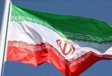 صورة السفارة الايرانية في الاردن تفتح أبوابها لمواطنيها للاقتراع في الانتخابات الرئاسية