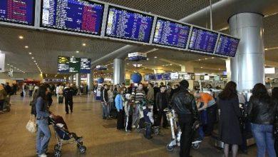 صورة روسيا تقرر استئناف الرحلات مع دول بينها الأردن