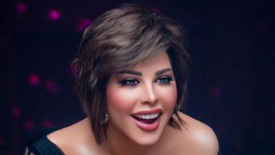 صورة شمس الكويتية : أنا أحب ألبس من غير هدوم