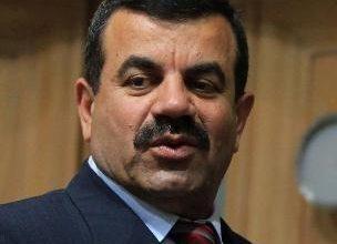 صورة العماوي : تخفيض عدد المقاعد الوطنية الحزبية عن 50% لا يحقق رؤية الملك الإصلاحية