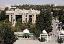 صورة الجامعة الأردنية تلغي قرار فصل الطالبة الدميسي