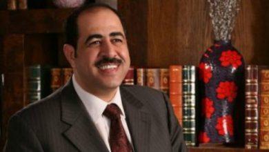 صورة الحسين في السلط