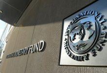 صورة النقد الدولي : إستمرار دعم الاردن ضروري لمواصلة جهوده نحو الإصلاح