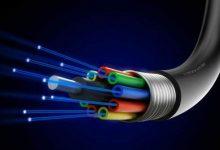 """صورة تنظيم قطاع الاتصالات : """"الفايبر"""" يشهد إنتشاراً متزايداً لدى طالبي خدمات الإنترنت"""