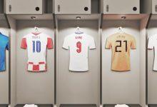صورة منتج اردني يشارك بتجهيزات ملاعب مونديال قطر 2022