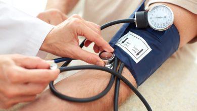 صورة يوم صحي خاص بذوي الإعاقة في منطقة النزهة الثلاثاء
